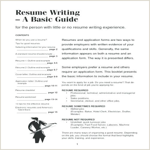 Cocktail Server Cover Letter Objective for Resume Waitress – Paknts