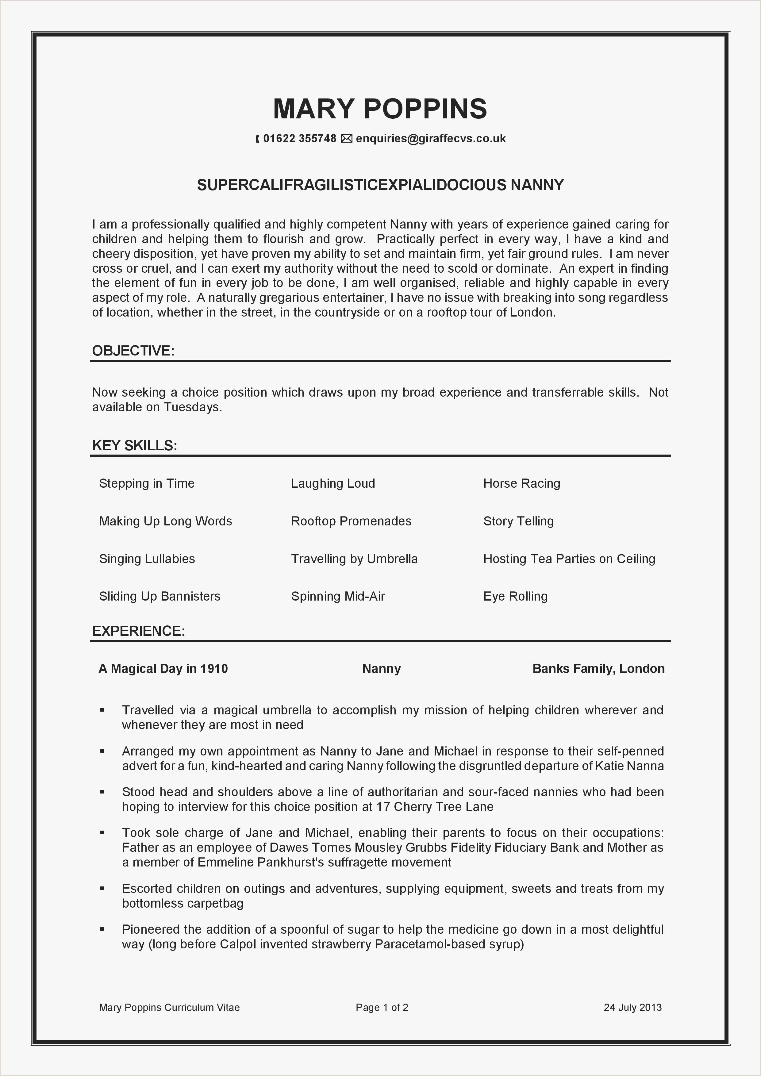 Fresh Cocktail Waitress Job Description for Resume