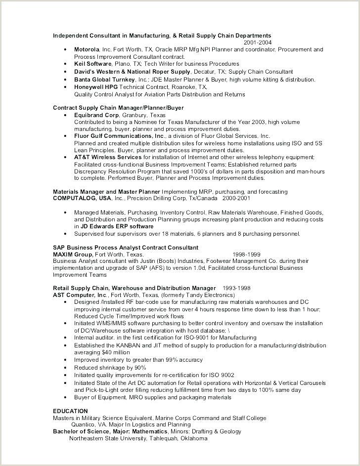Cocktail Waitress Job Description Fresh Cocktail Waitress Job Description for Resume