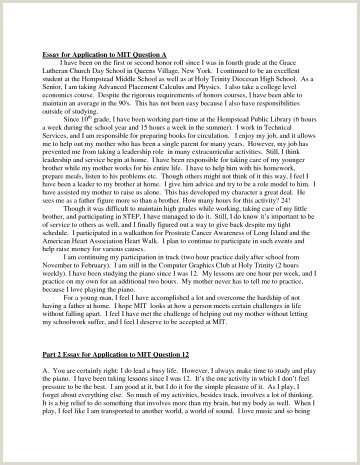 College Application Essay Header 005 College Application Essays Essay Example