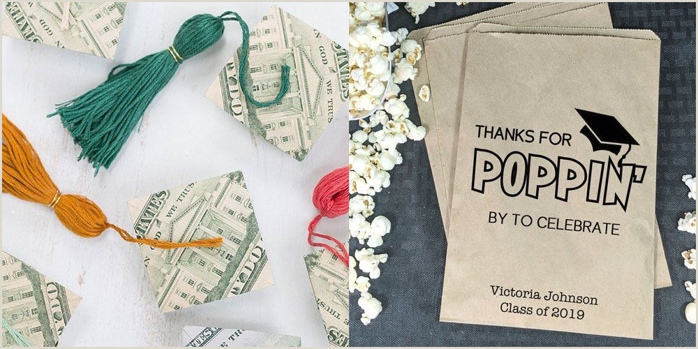 We Found Everything You Need for the Best Graduation Party Ever
