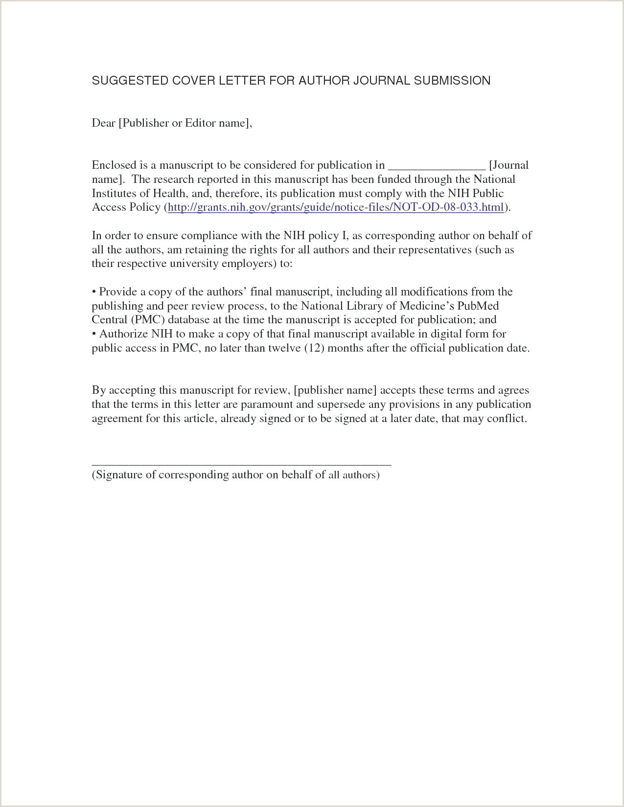 25 Sample College Cover Letter