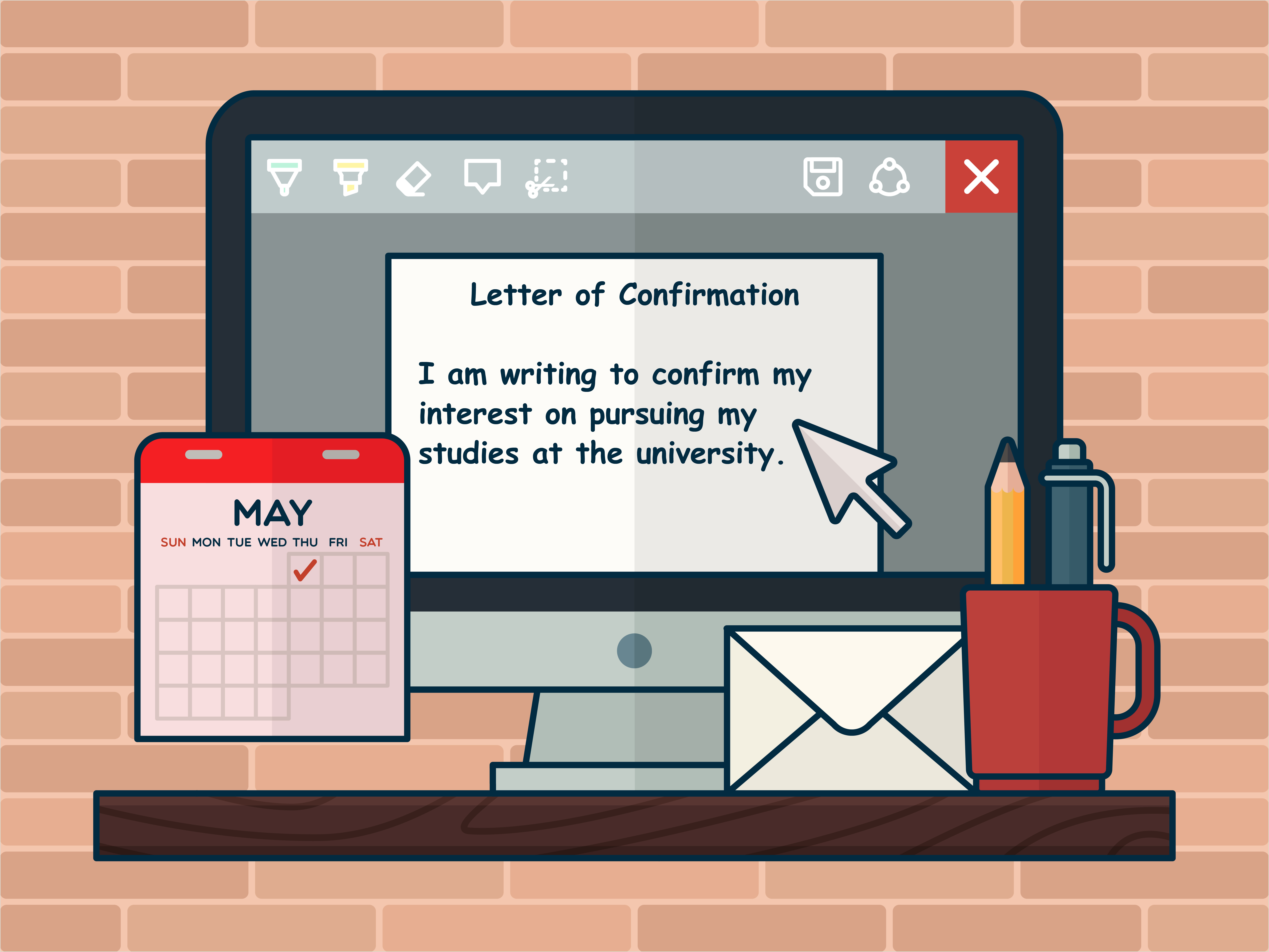 College Application format 4 Ways to Apply to Harvard University Wikihow