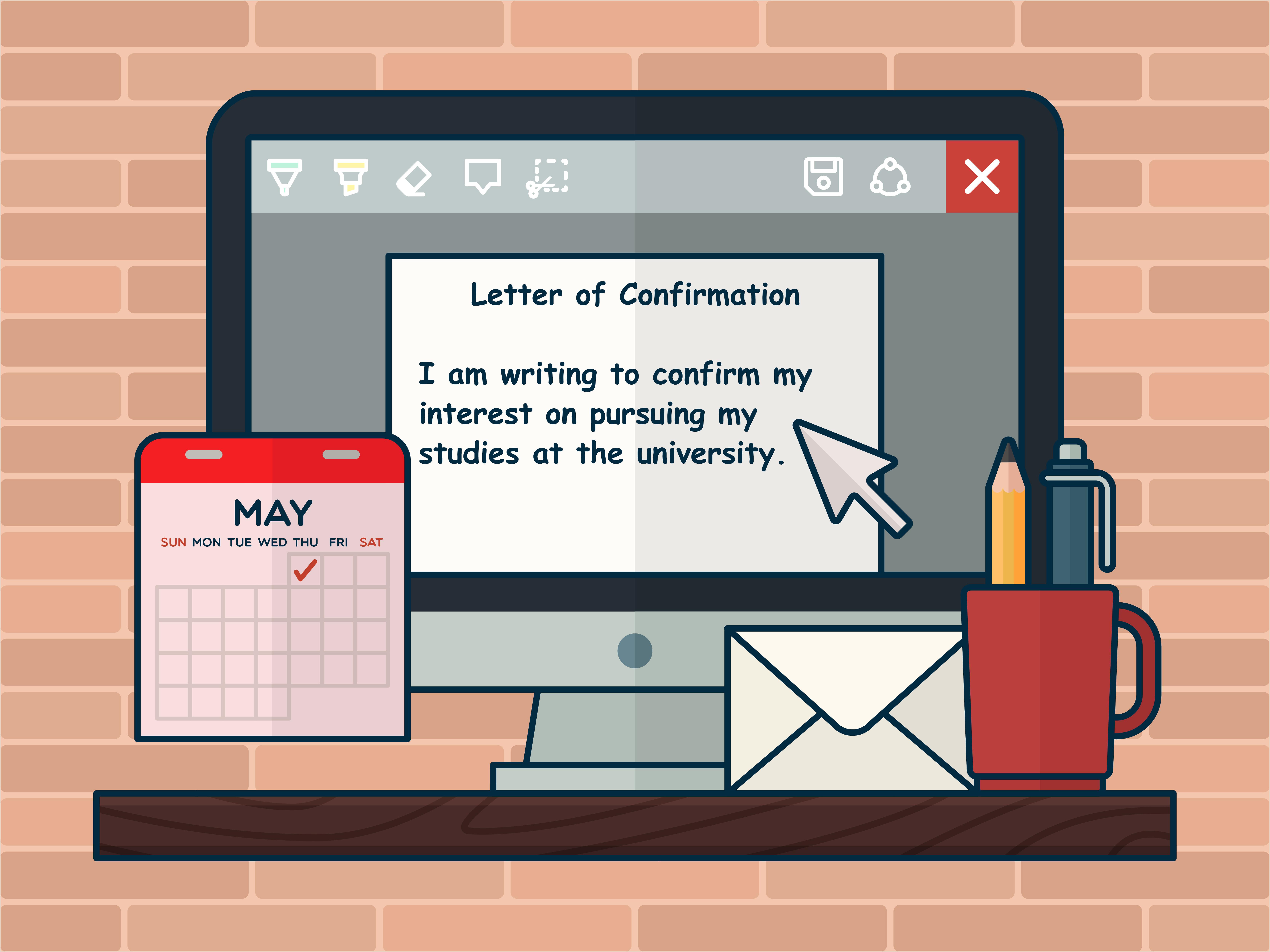 4 Ways to Apply to Harvard University wikiHow
