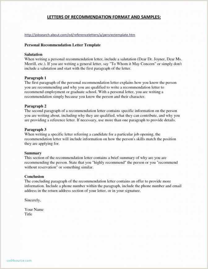 Resume Samples Graduates New Sample Law Student College Tem