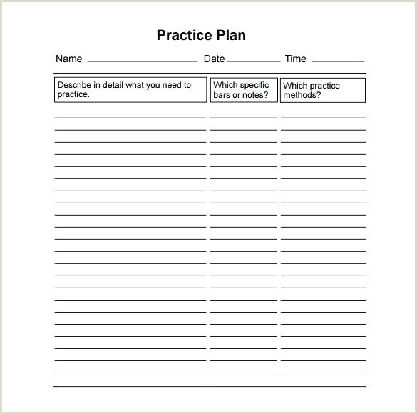 practice plan template – arodz