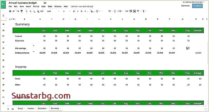 Soccer Practice Plan Template Excel Schedule Football Basketball