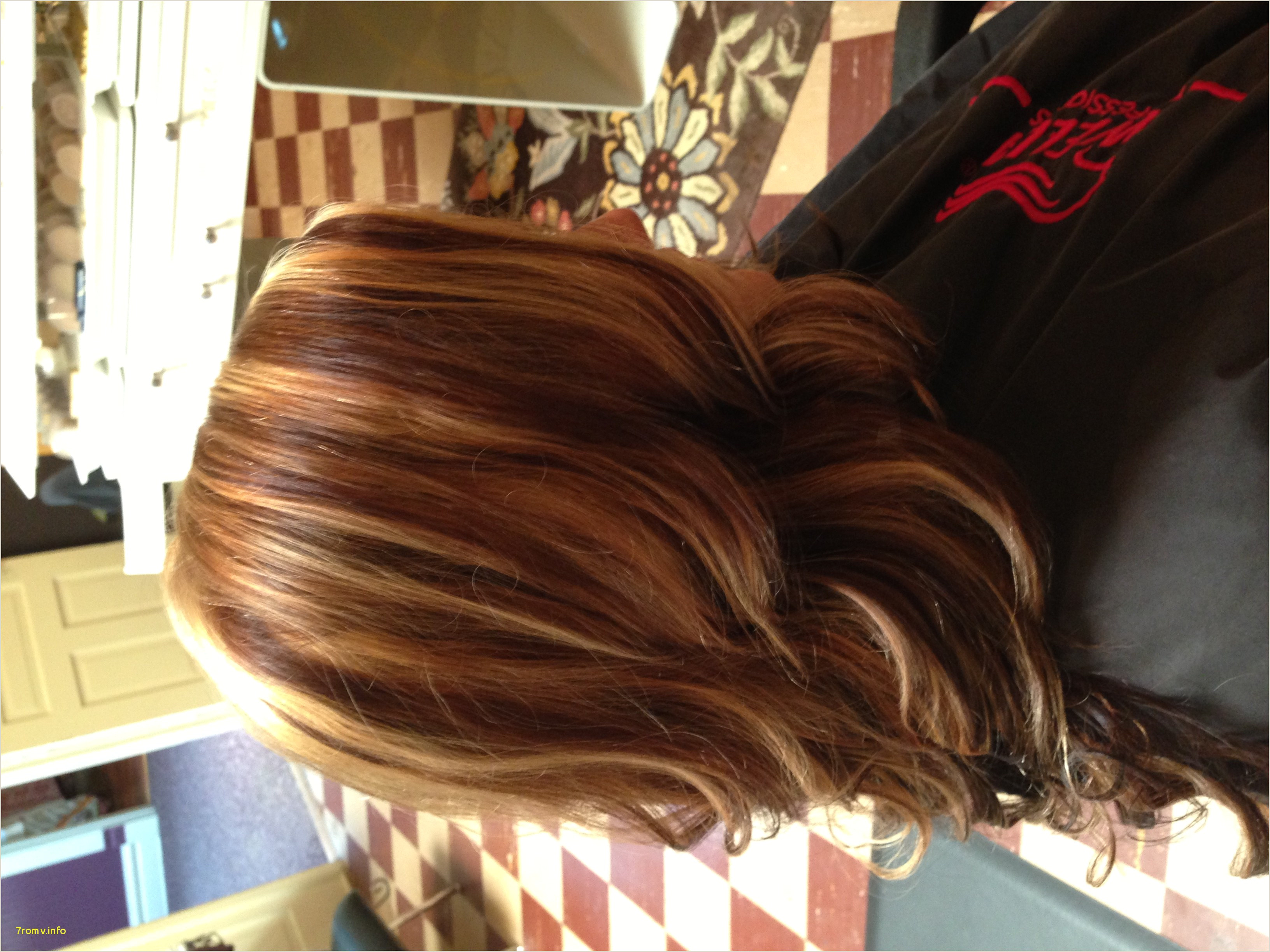 Fashion Brown Hair Dye Ideas Great Brown Hair Color Ideas