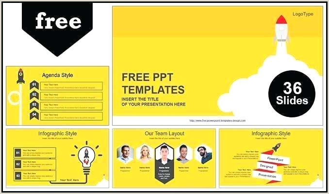 ic strip powerpoint template