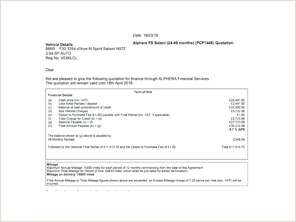 lease purchase contract template – hostingpremium