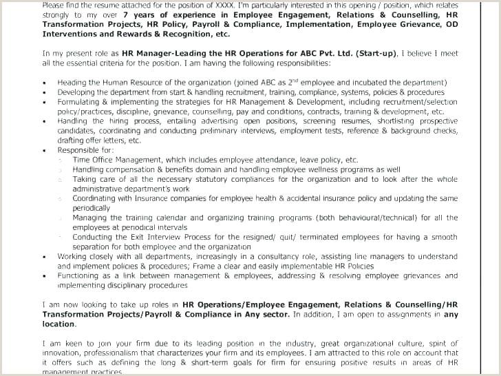 short term tenancy agreement template