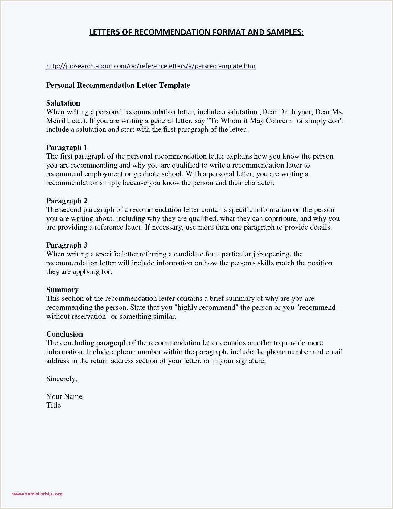Community Manager Resume Sample 57 Beau S De Lettre De Motivation Munity Manager