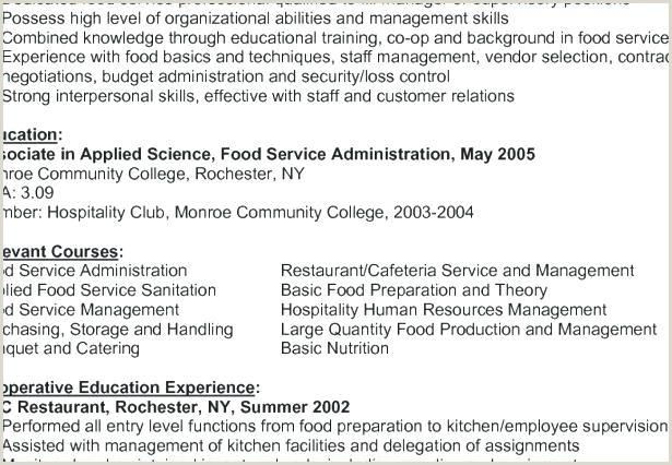 facilities management resume samples – growthnotes