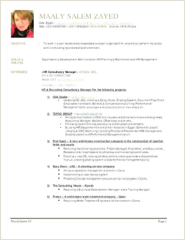 Community Manager Resume Sample social Media Marketing Job Description Template Manager Resume