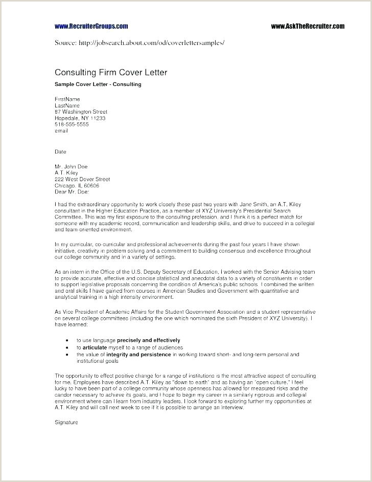Court Ordered munity Service Letter Sample Cover For Job