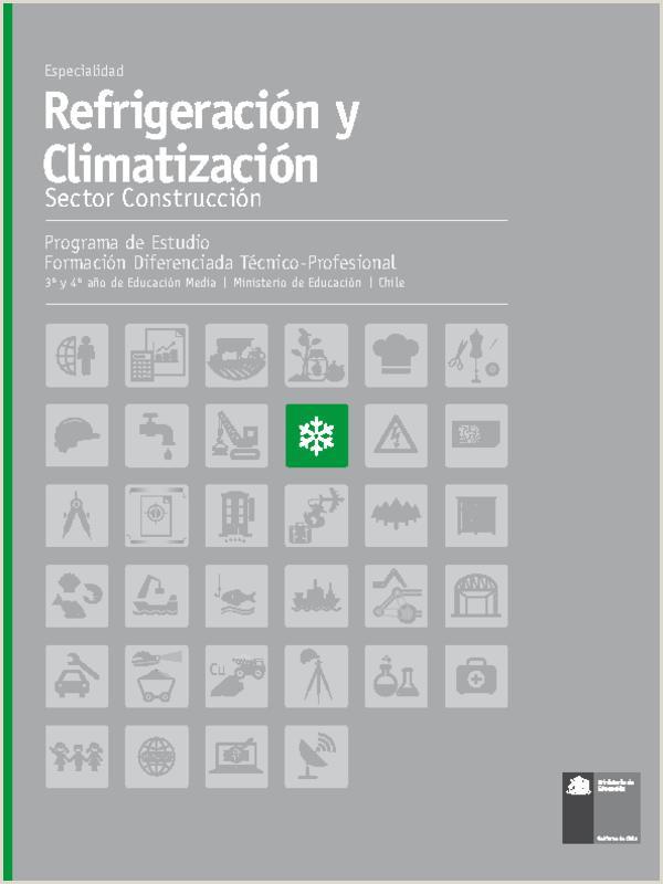 Refrigeraci³n y Climatizaci³n
