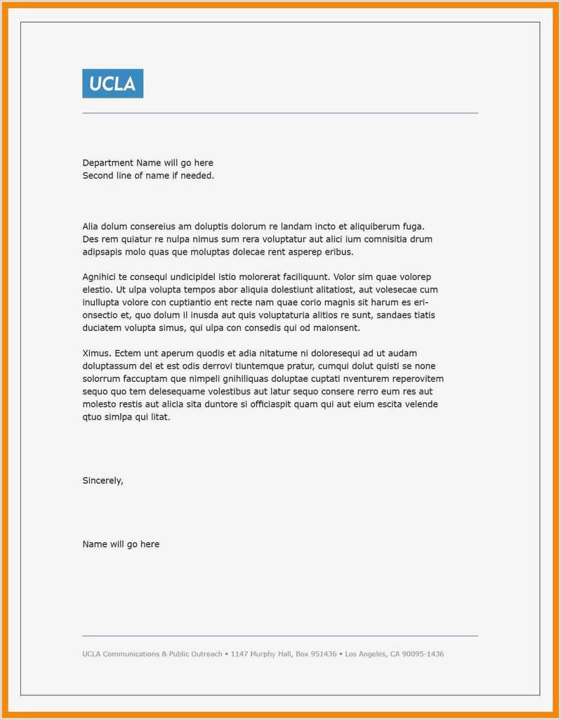Como Fazer Curriculo Simples No Word Faire Un Cv En Ligne Génial Bar Manager Resume Limited