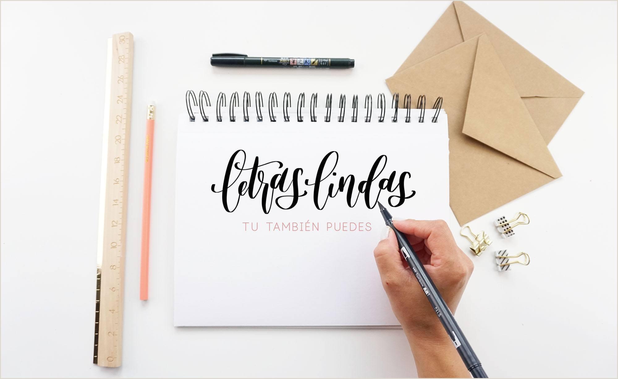 Cursos Virtuales de Mis Letras Lindas