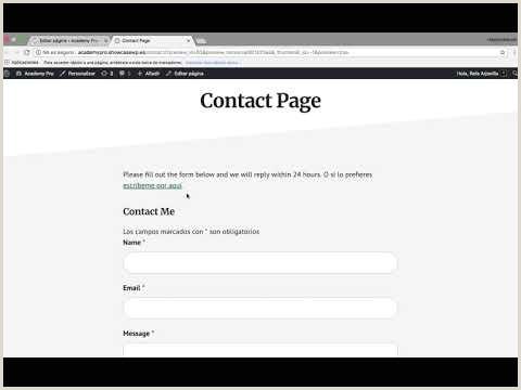 o crear un enlace mailto con para abrir el correo