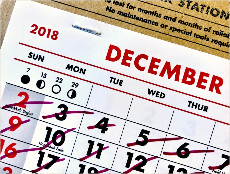 Elegir una fecha en un formulario con un calendario y jQuery