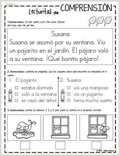 Como Hacer Una Hoja De Vida 2019 Colombia 310 Meilleures Images Du Tableau Texte  Lire Texto Para