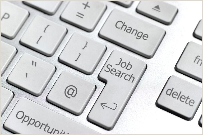 10 bases de datos para buscar trabajo en Estados Unidos