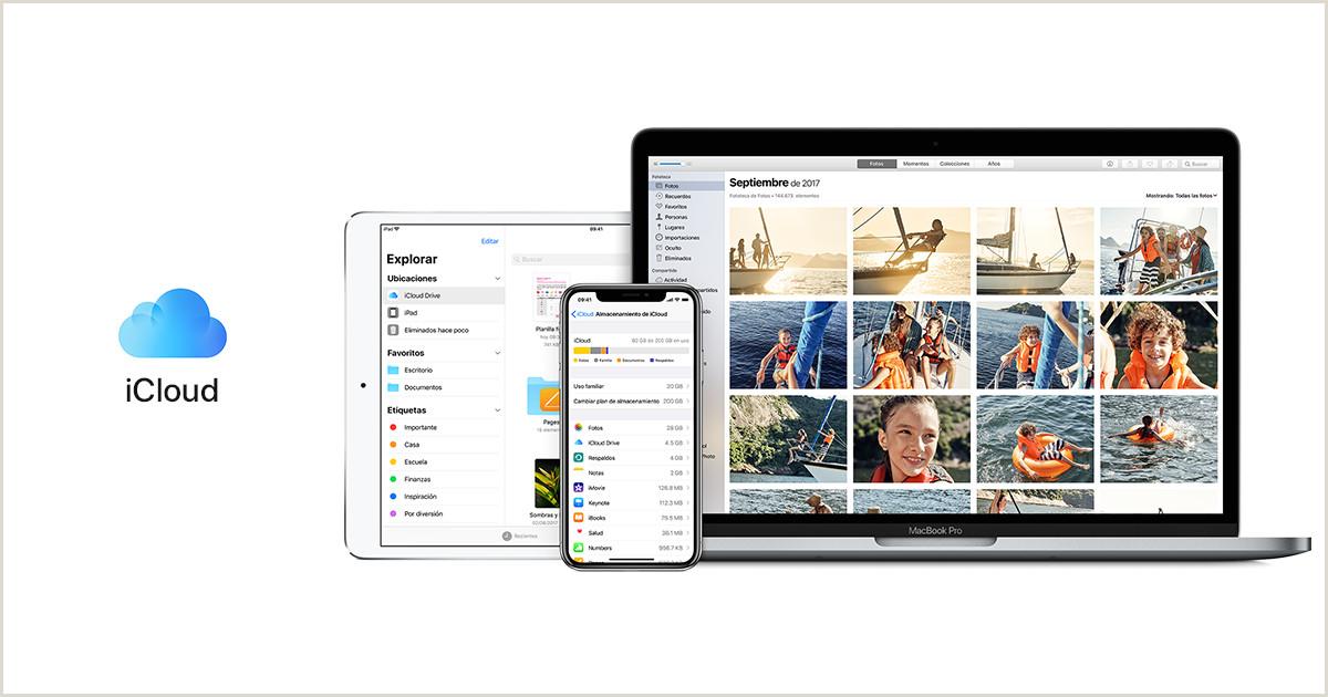 Como Hacer Una Hoja De Vida A Computador Icloud Apple Co
