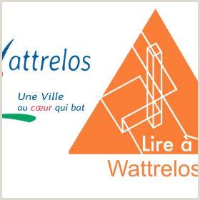 Biblioth¨que de Wattrelos BMWattrelos sur Pinterest