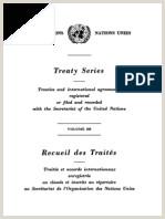 Como Hacer Una Hoja De Vida asesor Comercial United Nations Treaty