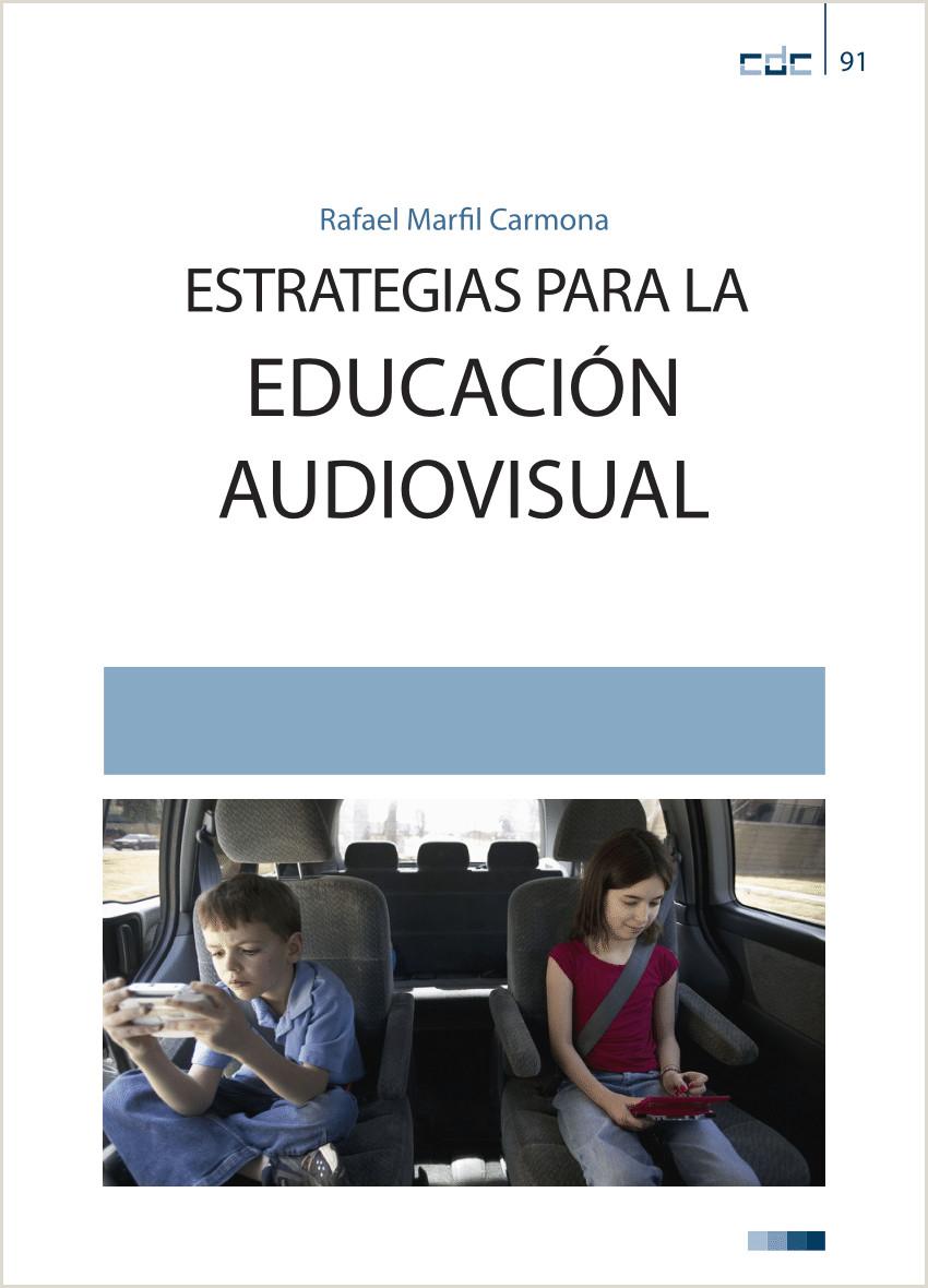 Como Hacer Una Hoja De Vida Audiovisual Pdf Estrategias Para La Educaci³n Audiovisual