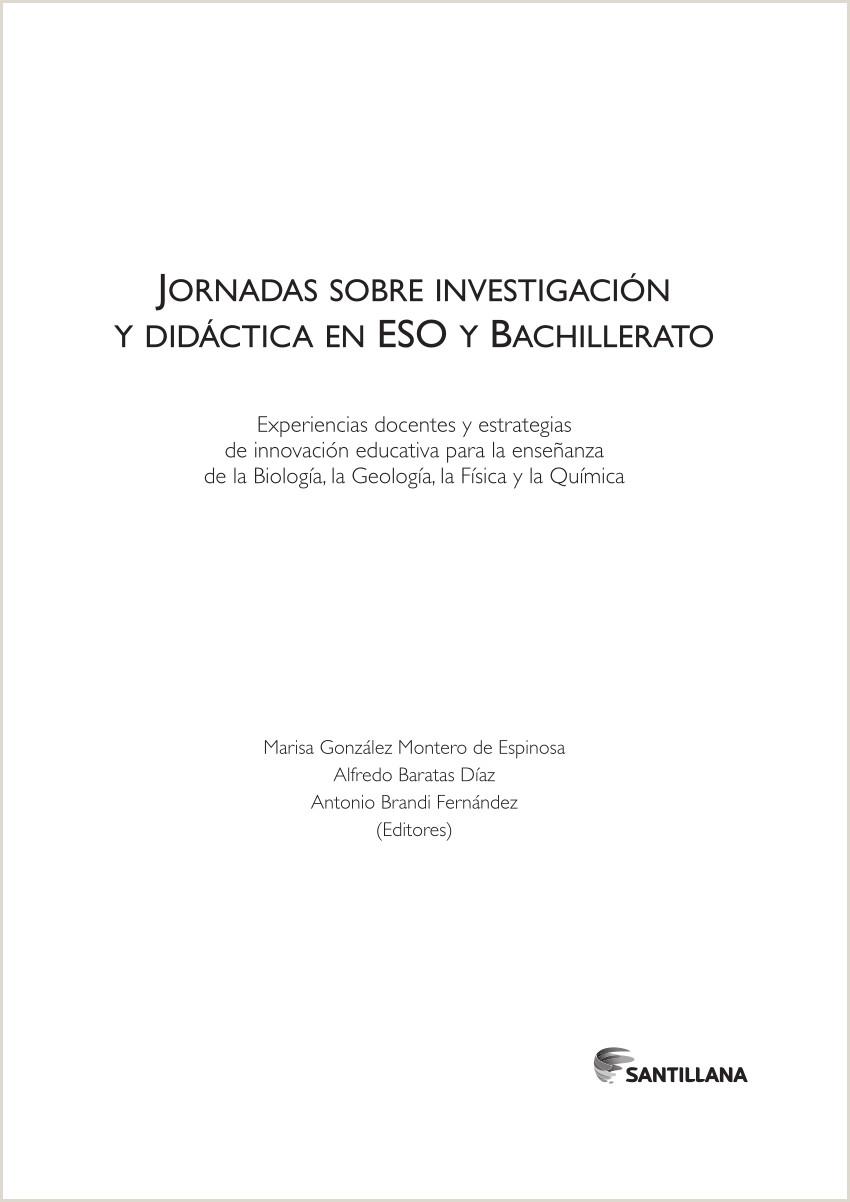 PDF La monografa o experiencia docente in Jornadas