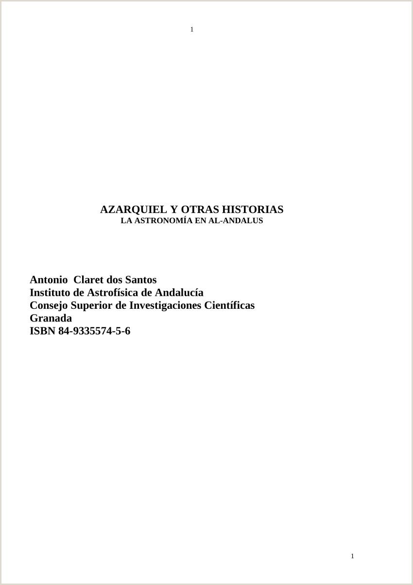 PDF Yo Azarquiel