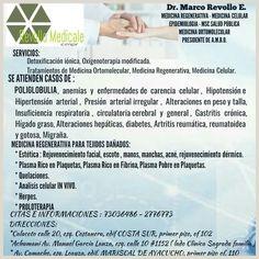 158 mejores imágenes de salud Revollo Medicale Bolivia en