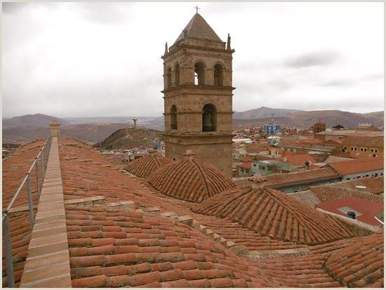"""Impresionante Opiniones sobre Convento y Templo """"San"""