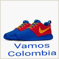 Como Hacer Una Hoja De Vida Colombia 2018 13 Best 2018 Colombia Jerseys and Accessories Images