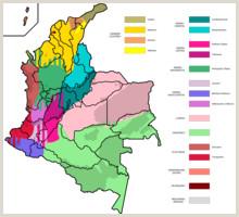 Colombia la enciclopedia libre