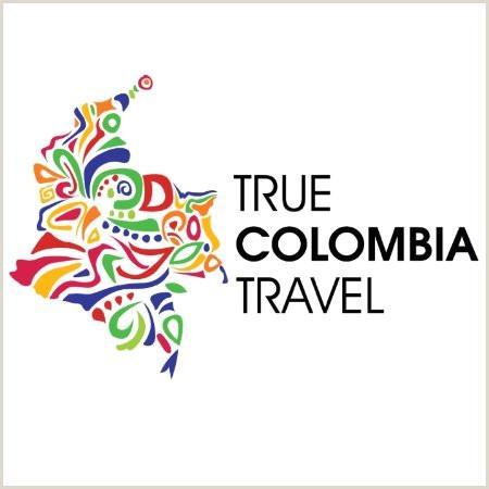 Como Hacer Una Hoja De Vida Colombiana True Colombia Travel Medelln 2019 Qué Saber Antes De Ir