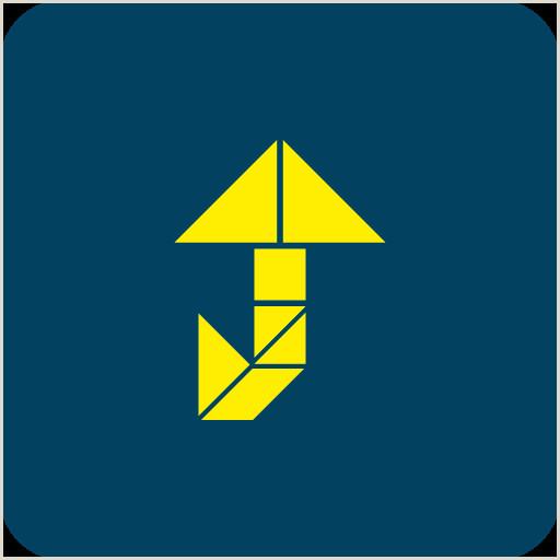 Agencia de Empleo Colsubsidio Aplikacije na Google Playu