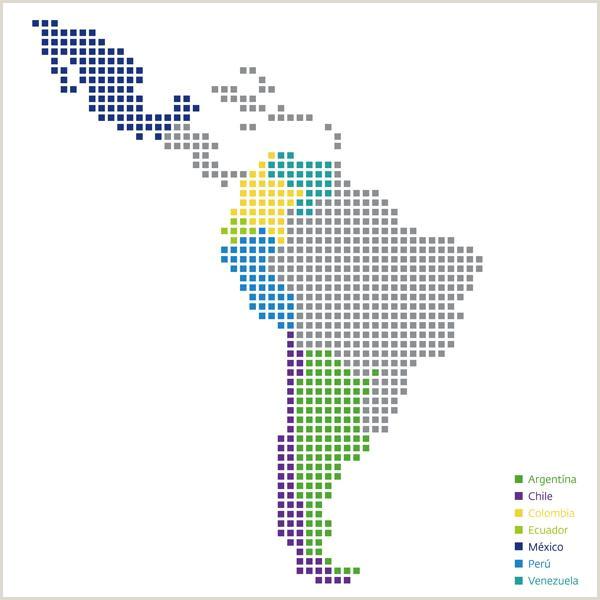 Como Hacer Una Hoja De Vida Compensar Erta De Trabajo Busco Redactores De Venezuela Y Latam