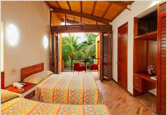 LAGOSOL HOTEL Y CENTRO DE REUNIONES Girardot Colombia