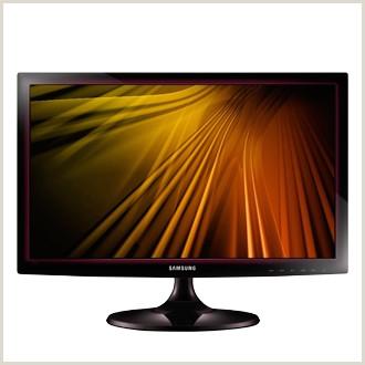 Samsung Informatique Moniteur LCD S22C300H Mode d emploi