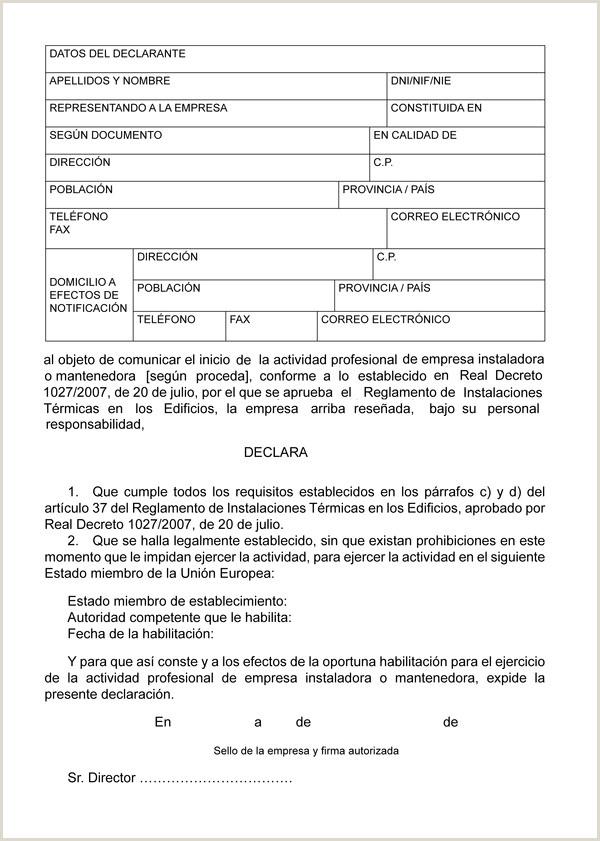 Real Decreto 1027 2007 de 20 de julio por el que se