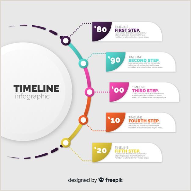 Como Hacer Una Hoja De Vida Corporativa Diagrama