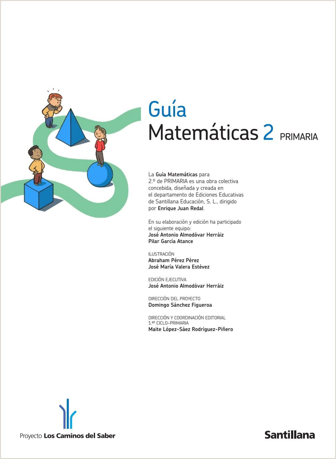 2 EP MAT SAN by Nika Benito Cortés issuu