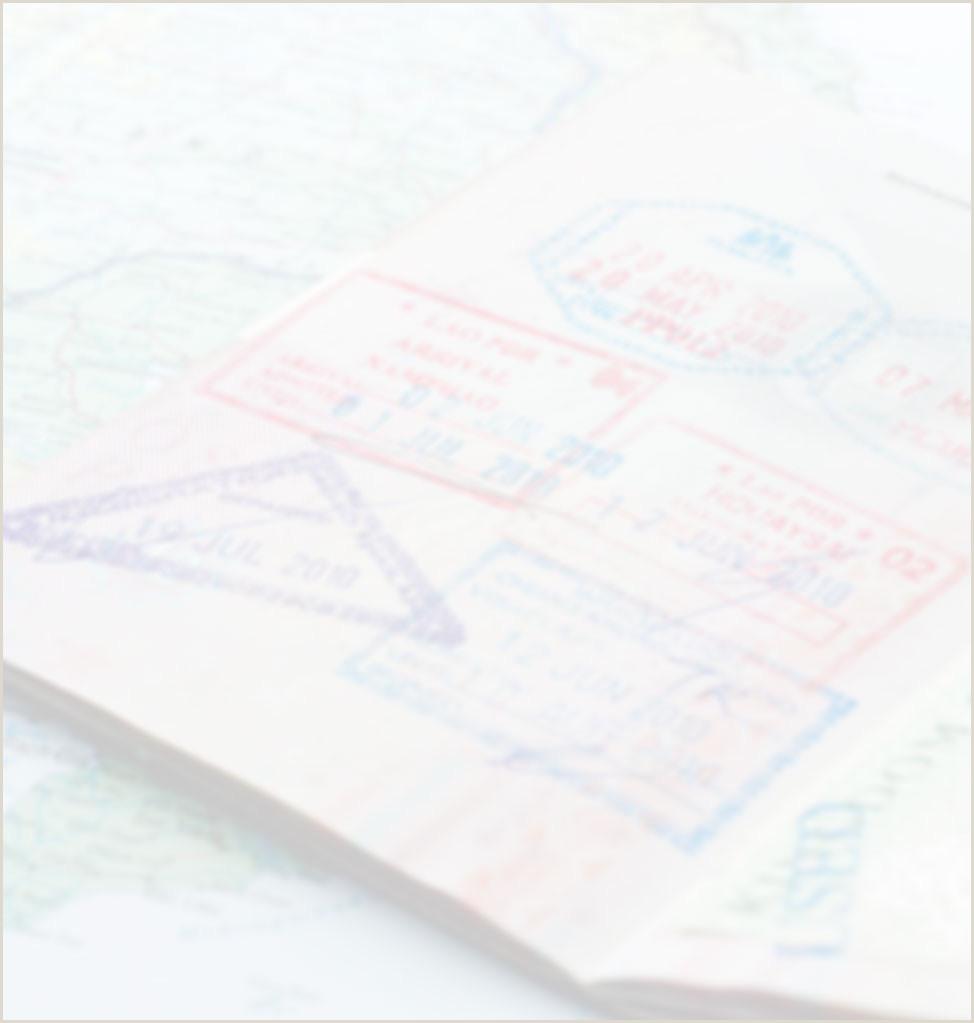 Trámites de Visas en Panamá para ingresar a Costa Rica