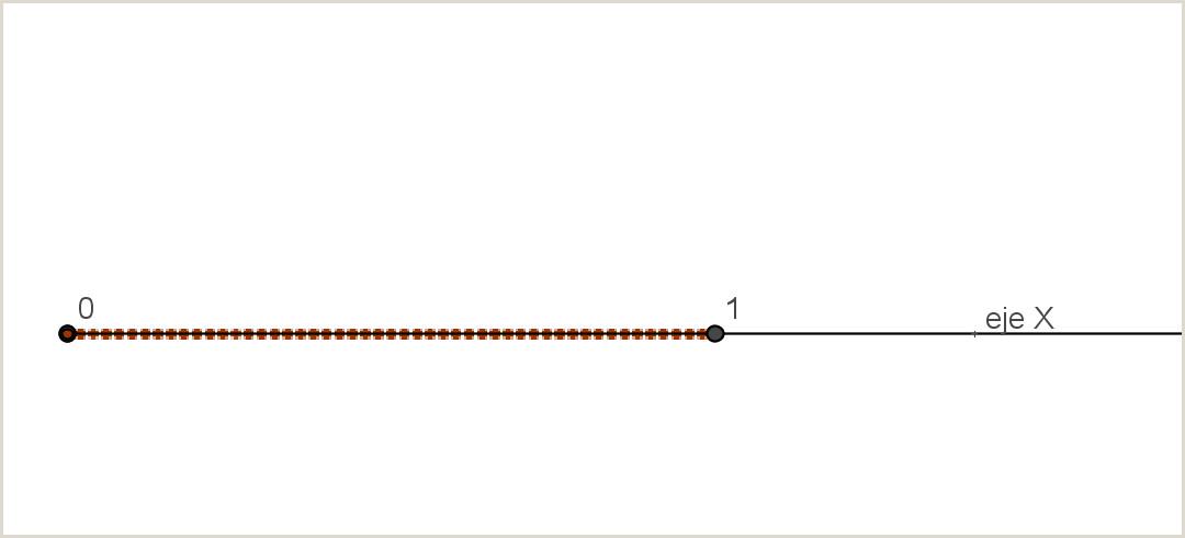 Como Hacer Una Hoja De Vida Cuando No Tienes Experiencia El Cubo En 4d O C³mo Explicar La Cuarta Dimensi³n En Un Bar