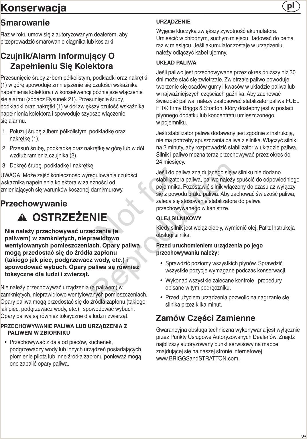 Simplicity Users Manual en Q7