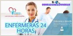 Enfermeras Ecuador ertas de Trabajo Ecuador Empleos