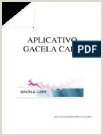 MANUAL APLICATIVO GACELA CARE ENFERMERAS pdf