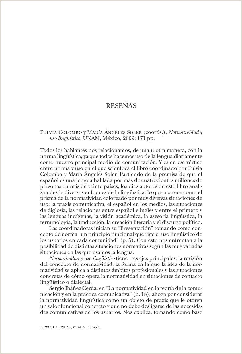 PDF Rafael Olea Franco ed Doscientos a±os de narrativa